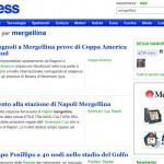 Nanopress, 4 Aprile 2012
