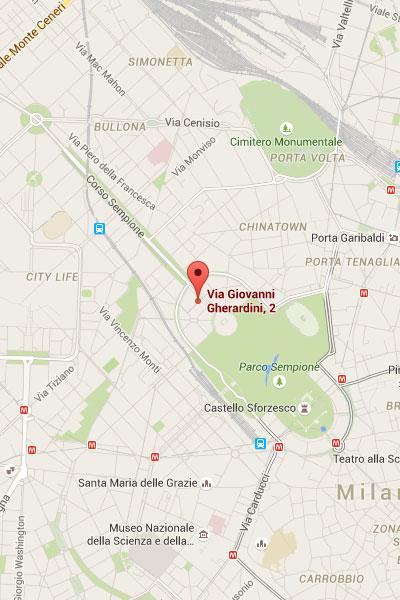 stileitaliano_map